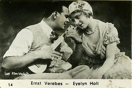 ErnoverebesVirtualfilmhistoryCom7
