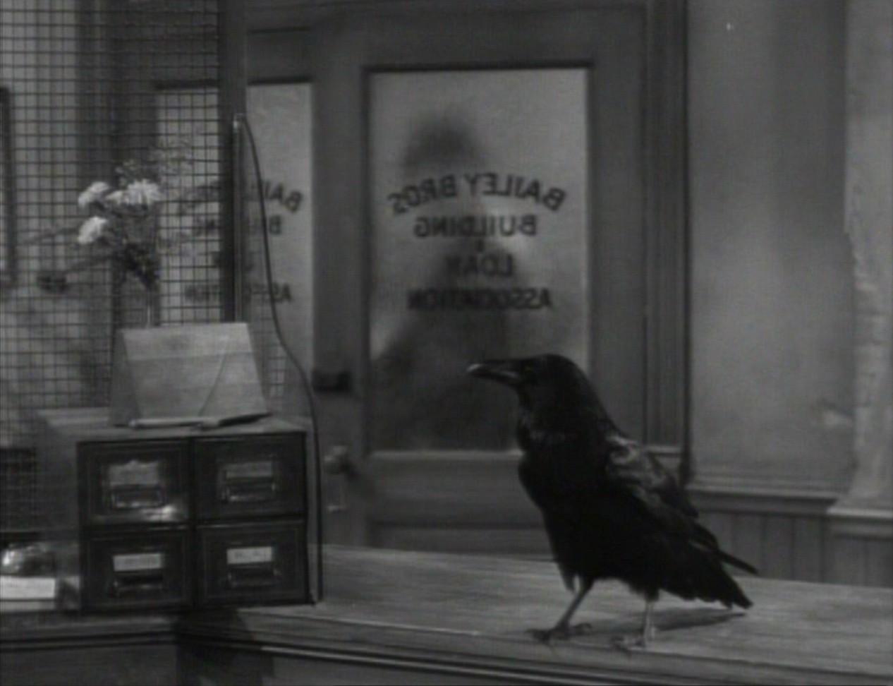 The Unsung Joe Koko The Raven