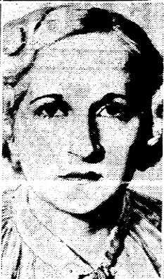 June DeLong