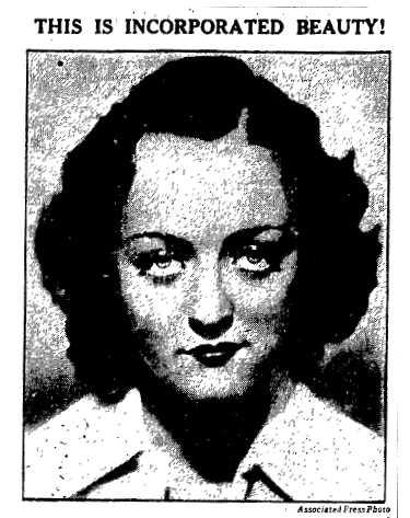 Velma Gresham 2