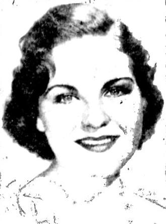 Julia Graham6